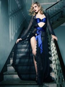 long-gown-blue-2