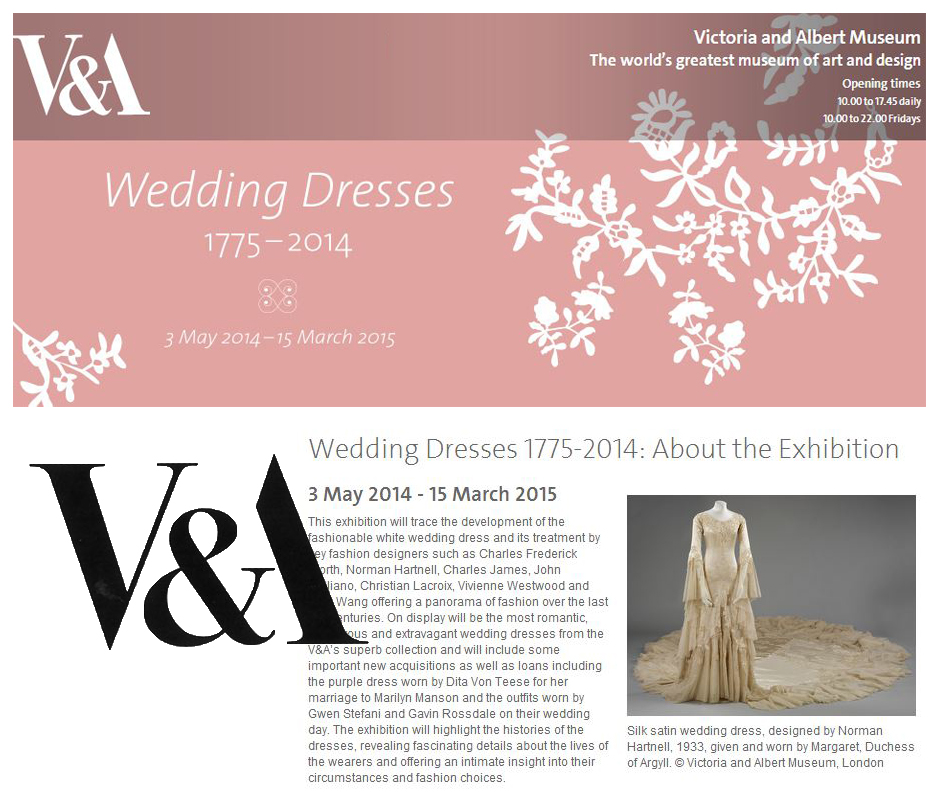 V&A_Exhibition