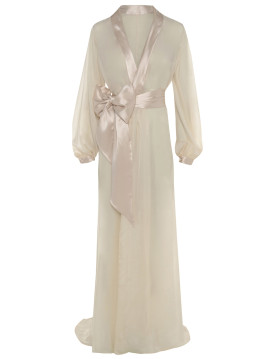 Indiscretions Gown