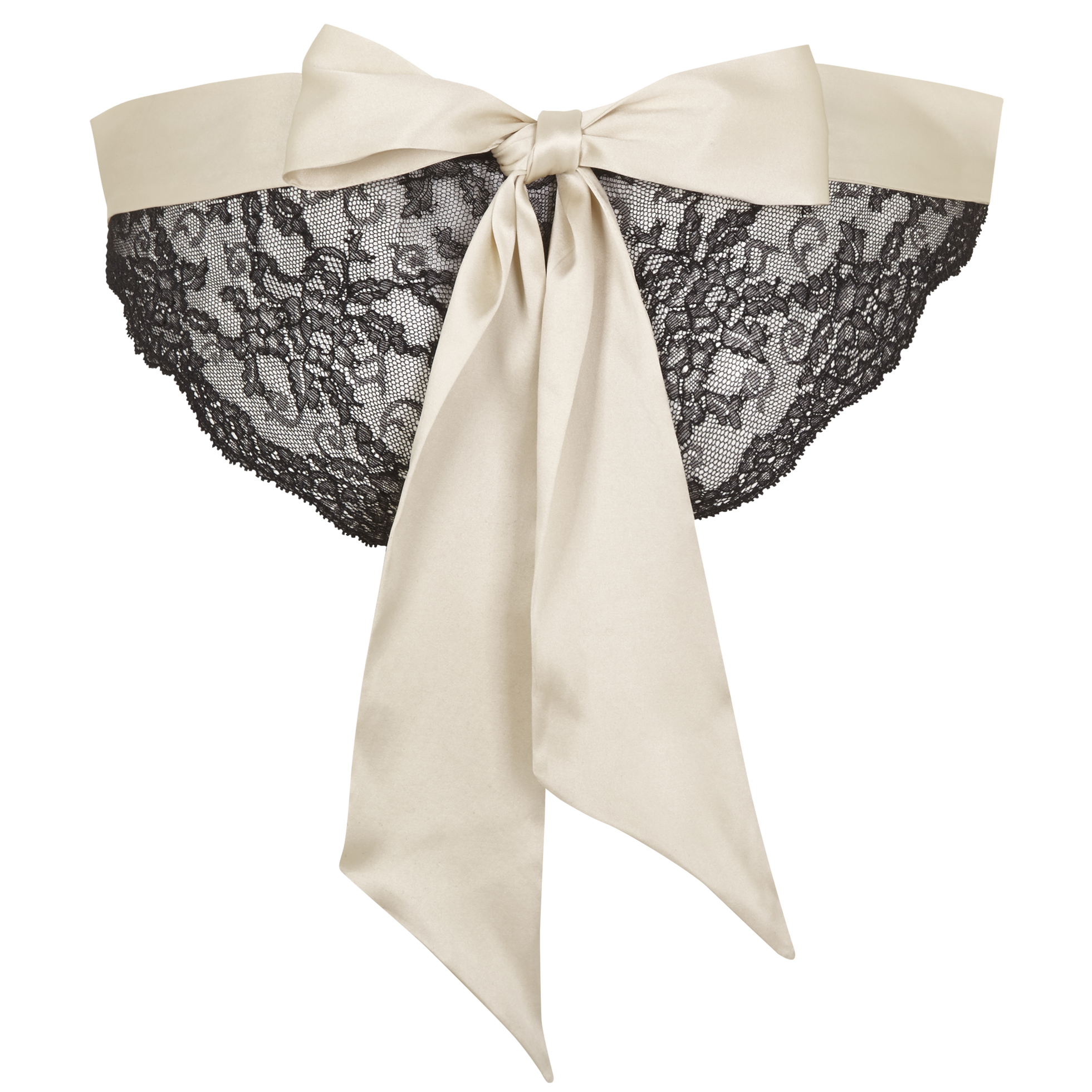Almond_Tie_Back_Knicker